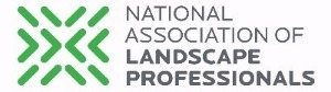 Member of the National Assocation of Landscape Professionals
